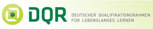 DQR-Logo