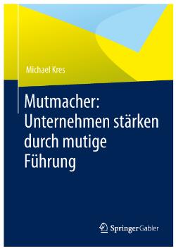 mutmacher_buch
