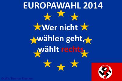 europa_2014
