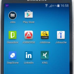 app-s4min