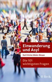 Meier-Braun-Heinz-101-wichtigsten-Fragen-Einwanderung-Asyl
