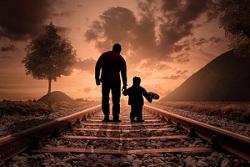 Familienfreundliche Jobs